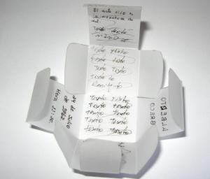 Cartão Poema 02 - 01