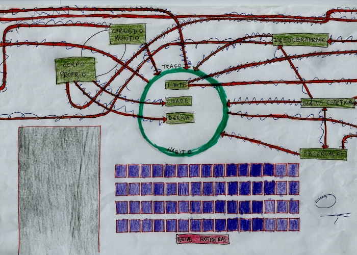 Diagrama 07