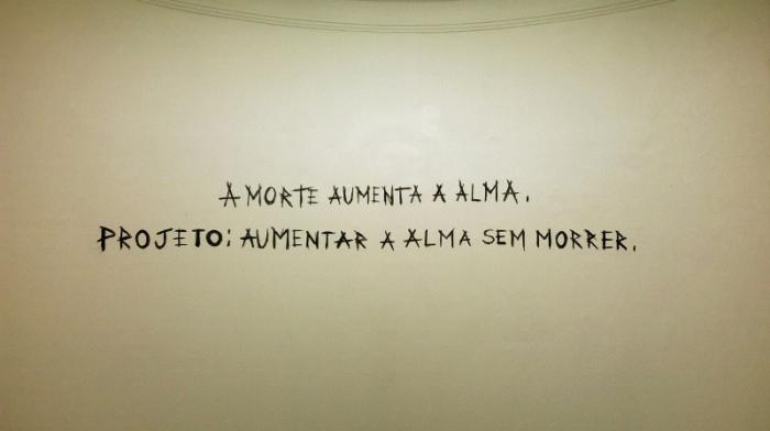 InstaMe_20140816045109