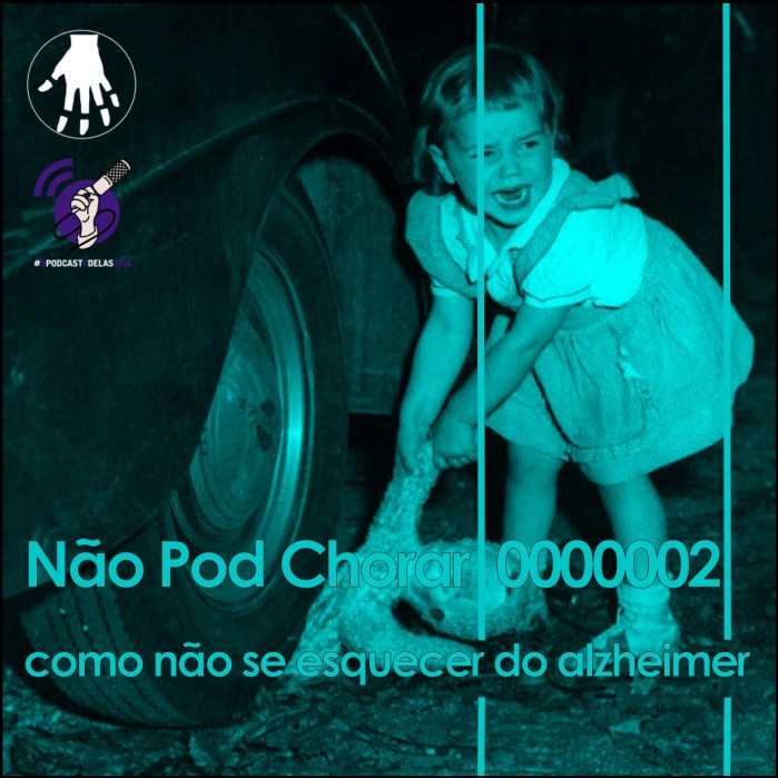 Capa NPC02