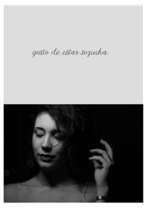 Cecilia - obra Só também é poesia2-002
