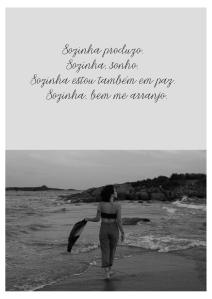 Cecilia - obra Só também é poesia2-003