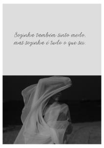 Cecilia - obra Só também é poesia2-004