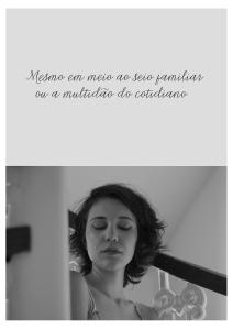Cecilia - obra Só também é poesia2-005