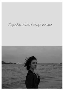 Cecilia - obra Só também é poesia2-006