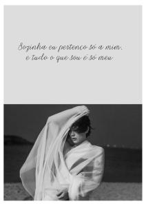 Cecilia - obra Só também é poesia2-007