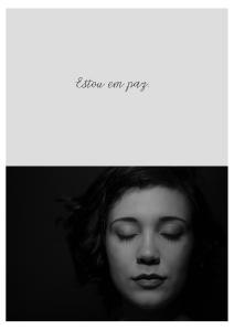 Cecilia - obra Só também é poesia2-008