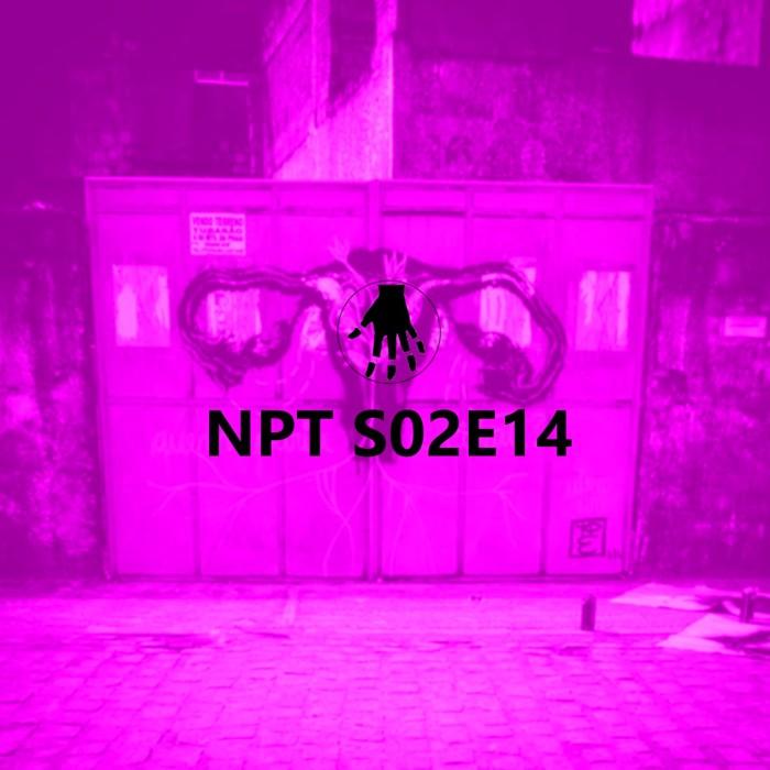 """NPT S02E14 – Cultura Maloqueira e os Sentidos de """"Atropelo"""""""