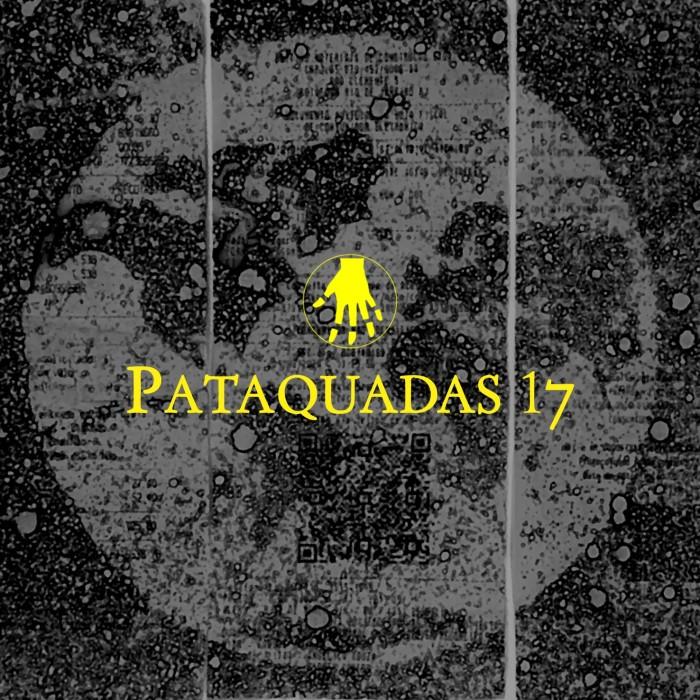 Pataquadas 17 – Museu da pandemia, notas de falecimento e profissão historiador