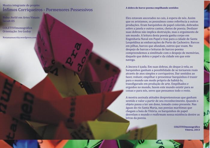 ENeP folder