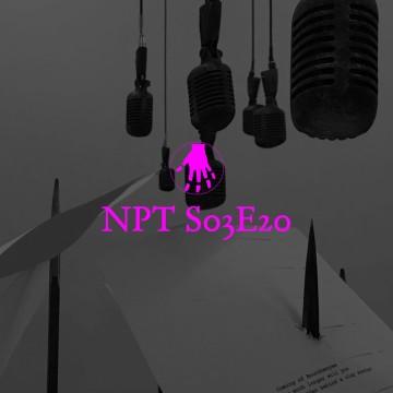 Imagem de capa. Shilpa Gupta. Podcast. Cultura Independente.