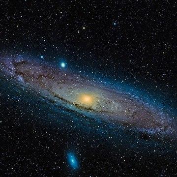 Resenha. Galáxia de Andrômeda. Becky Chambers. Longa viagem.